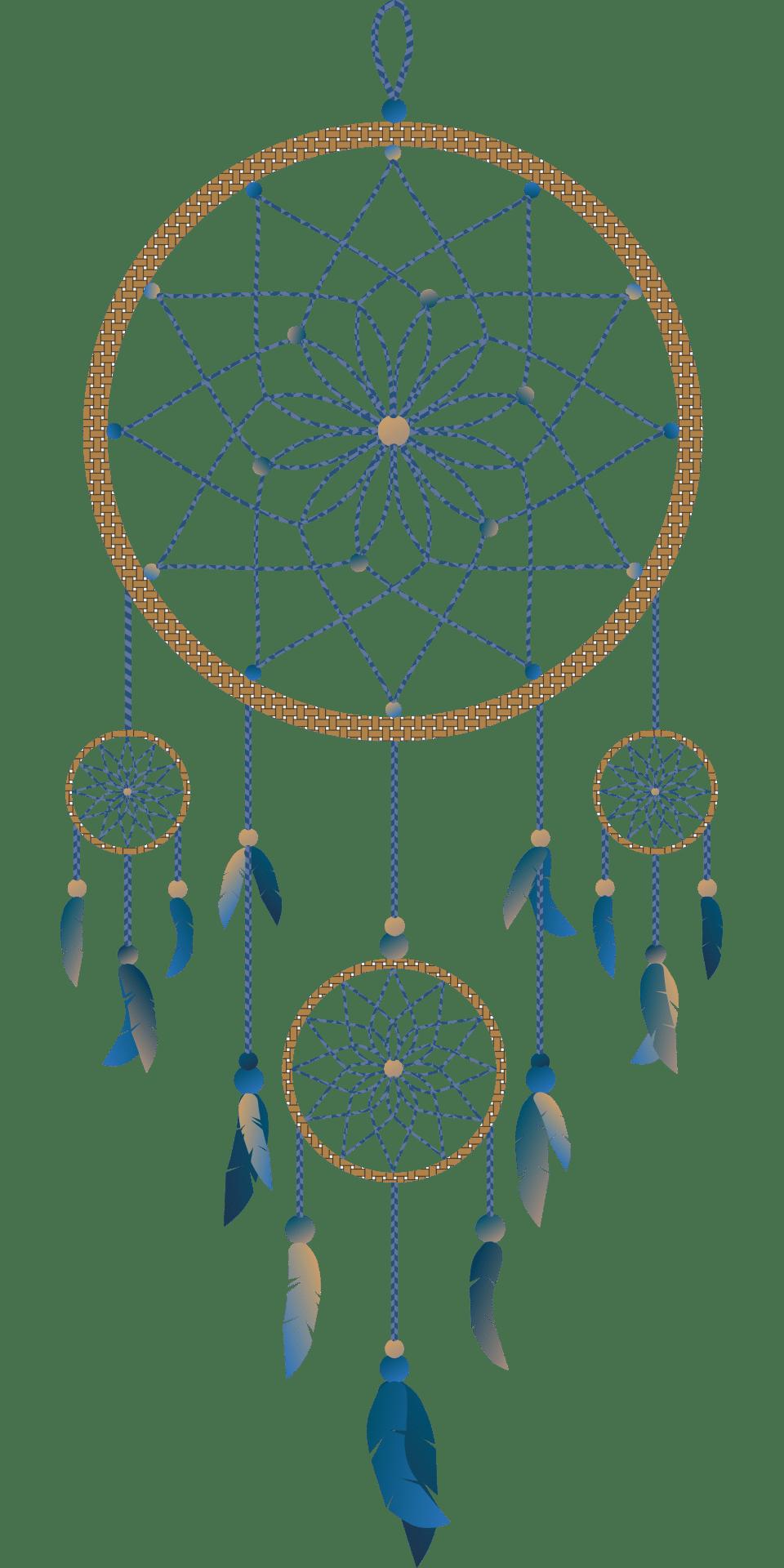 Indianische Überlieferung